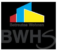 bwhs-logo